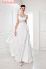 valentini-2017-spring-bridal-collection-wedding-gown-016