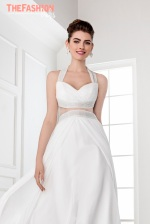valentini-2017-spring-bridal-collection-wedding-gown-017