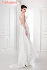 valentini-2017-spring-bridal-collection-wedding-gown-018