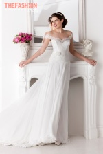 valentini-2017-spring-bridal-collection-wedding-gown-019