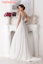 valentini-2017-spring-bridal-collection-wedding-gown-021