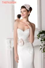 valentini-2017-spring-bridal-collection-wedding-gown-022