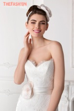 valentini-2017-spring-bridal-collection-wedding-gown-023