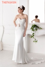 valentini-2017-spring-bridal-collection-wedding-gown-024