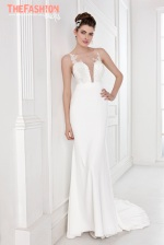 valentini-2017-spring-bridal-collection-wedding-gown-025