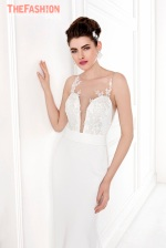 valentini-2017-spring-bridal-collection-wedding-gown-027