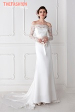 valentini-2017-spring-bridal-collection-wedding-gown-028