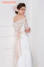 valentini-2017-spring-bridal-collection-wedding-gown-029