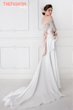 valentini-2017-spring-bridal-collection-wedding-gown-030