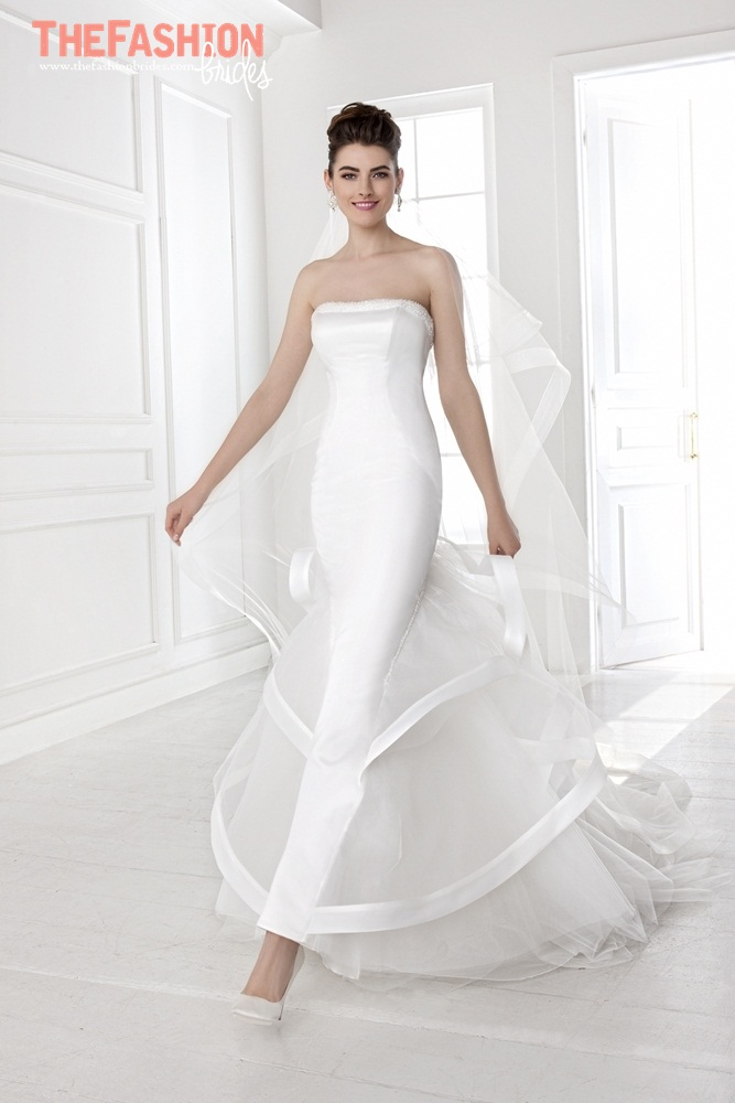 valentini-2017-spring-bridal-collection-wedding-gown-031