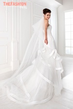 valentini-2017-spring-bridal-collection-wedding-gown-032
