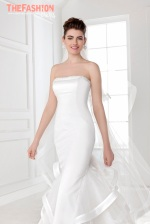 valentini-2017-spring-bridal-collection-wedding-gown-033