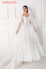 valentini-2017-spring-bridal-collection-wedding-gown-034