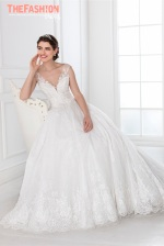 valentini-2017-spring-bridal-collection-wedding-gown-037