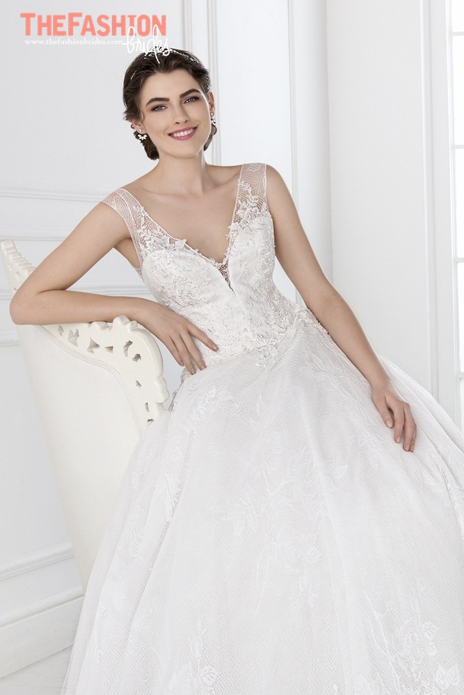 valentini-2017-spring-bridal-collection-wedding-gown-038