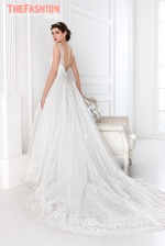 valentini-2017-spring-bridal-collection-wedding-gown-039