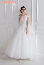 valentini-2017-spring-bridal-collection-wedding-gown-040