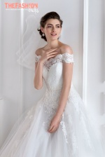 valentini-2017-spring-bridal-collection-wedding-gown-041