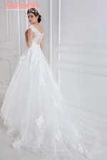 valentini-2017-spring-bridal-collection-wedding-gown-042