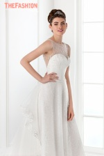 valentini-2017-spring-bridal-collection-wedding-gown-043