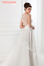valentini-2017-spring-bridal-collection-wedding-gown-044