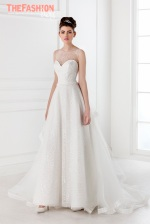 valentini-2017-spring-bridal-collection-wedding-gown-045