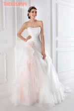 valentini-2017-spring-bridal-collection-wedding-gown-046