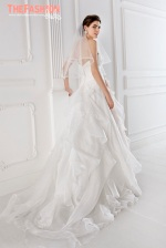 valentini-2017-spring-bridal-collection-wedding-gown-047