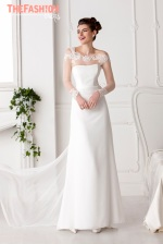valentini-2017-spring-bridal-collection-wedding-gown-049