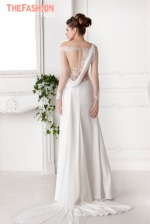valentini-2017-spring-bridal-collection-wedding-gown-050