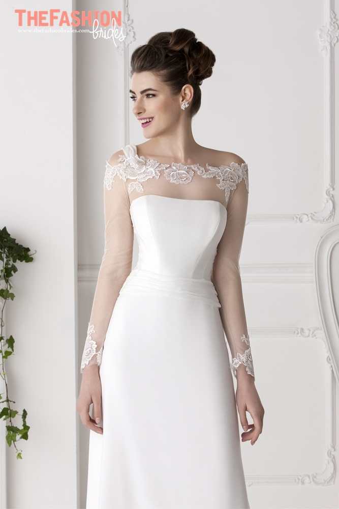 valentini-2017-spring-bridal-collection-wedding-gown-051