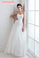 valentini-2017-spring-bridal-collection-wedding-gown-052