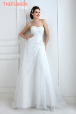 valentini-2017-spring-bridal-collection-wedding-gown-053