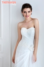 valentini-2017-spring-bridal-collection-wedding-gown-054