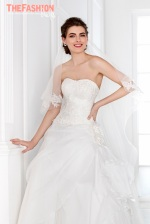 valentini-2017-spring-bridal-collection-wedding-gown-055