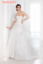 valentini-2017-spring-bridal-collection-wedding-gown-056