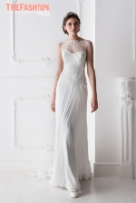 valentini-2017-spring-bridal-collection-wedding-gown-058