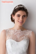 valentini-2017-spring-bridal-collection-wedding-gown-059
