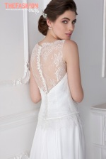 valentini-2017-spring-bridal-collection-wedding-gown-060