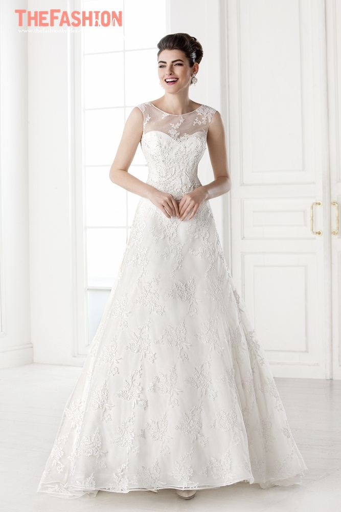 valentini-2017-spring-bridal-collection-wedding-gown-061