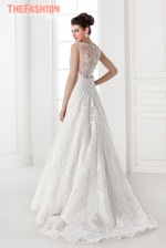 valentini-2017-spring-bridal-collection-wedding-gown-062