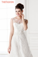 valentini-2017-spring-bridal-collection-wedding-gown-063