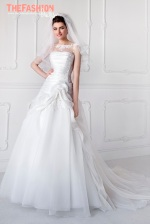 valentini-2017-spring-bridal-collection-wedding-gown-064