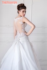 valentini-2017-spring-bridal-collection-wedding-gown-065