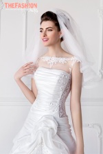 valentini-2017-spring-bridal-collection-wedding-gown-066