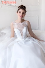 valentini-2017-spring-bridal-collection-wedding-gown-067