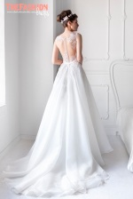 valentini-2017-spring-bridal-collection-wedding-gown-068