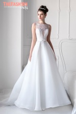 valentini-2017-spring-bridal-collection-wedding-gown-069
