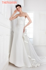 valentini-2017-spring-bridal-collection-wedding-gown-070