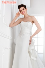 valentini-2017-spring-bridal-collection-wedding-gown-071